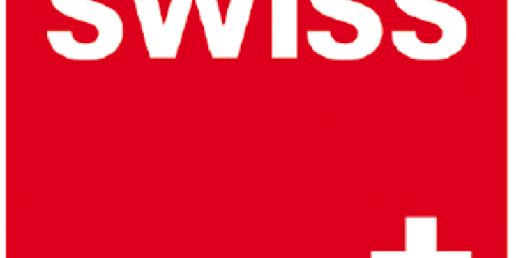 Swiss делает распродажу авиабилетов из Москвы в США