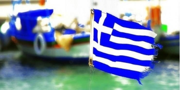 Пегас отменил из Перми Грецию и Турцию