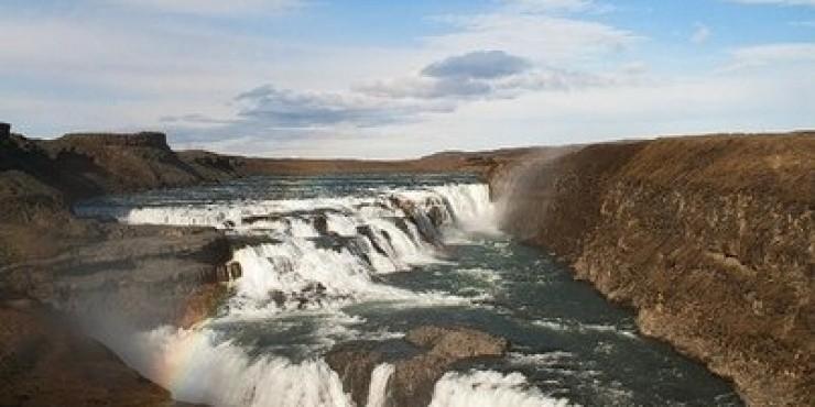 Путешествие в Исландию: жилье, авиа, авто