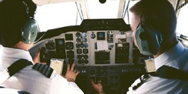 Авиакомпаниям потребуется миллион новых сотрудников