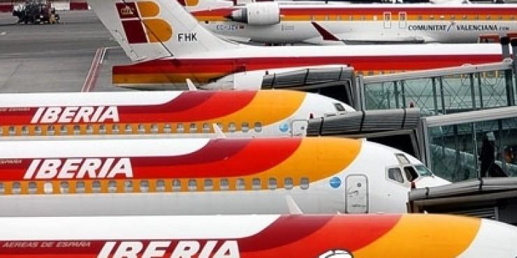 В Европе назвали самые непунктуальные авиакомпании