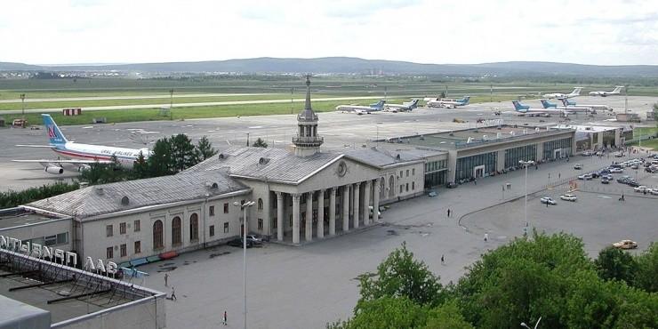Аэропорт Кольцово договорился об открытии новых прямых рейсов из Екатеринбурга