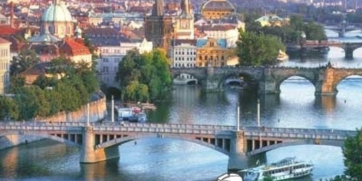 Чешское консульство увеличивает консульский сбор