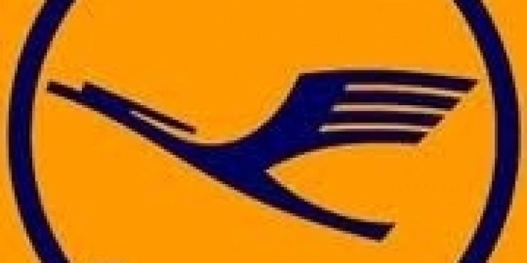 Распродажа авиакомпании Lufthansa в Африку