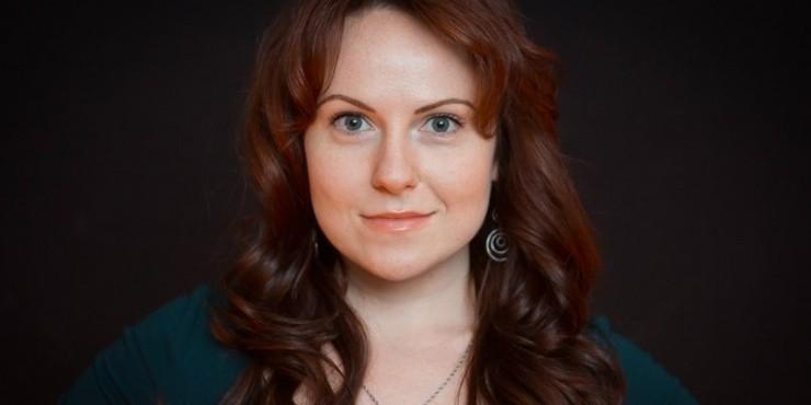 Любовь Смирнова: «Переезд под пальму — это не гарантия счастья»