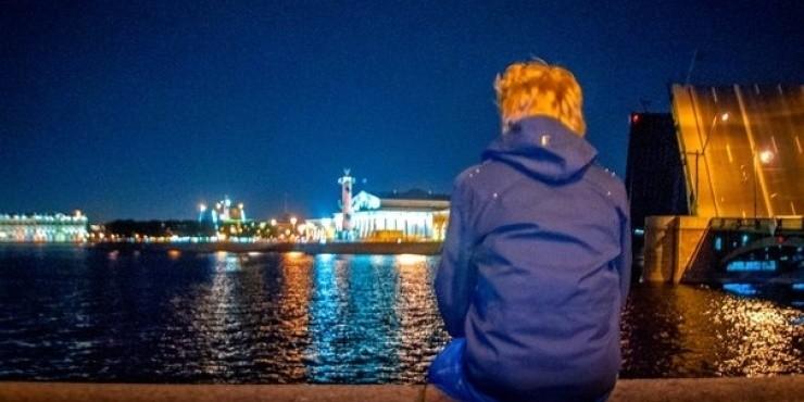 Леннарт Юргенсен: «Русские люди не страдают по пустякам»