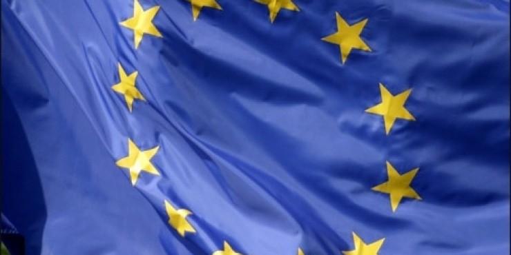 Присоединение к Шенгену Болгарии и Румынии откладывается