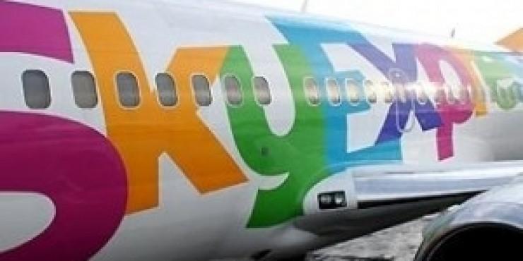 Где купить билеты на самолет в петрозаводске
