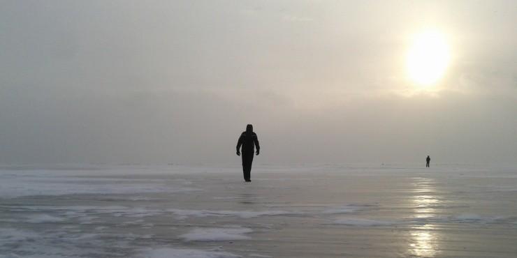 Камий Пако: Путешествия помогают мне понять, кто я и откуда