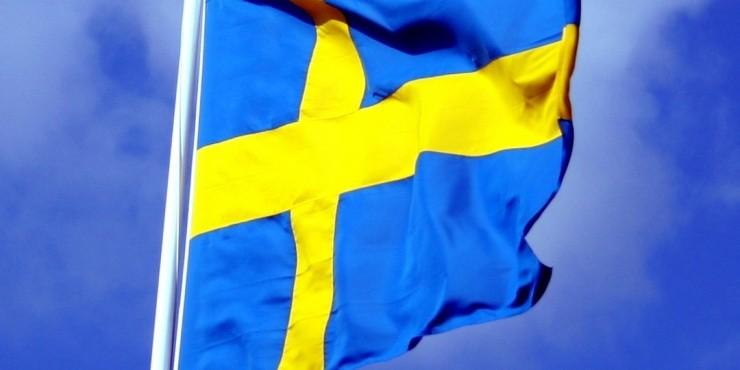 Возможность выиграть путешествие в Швецию!