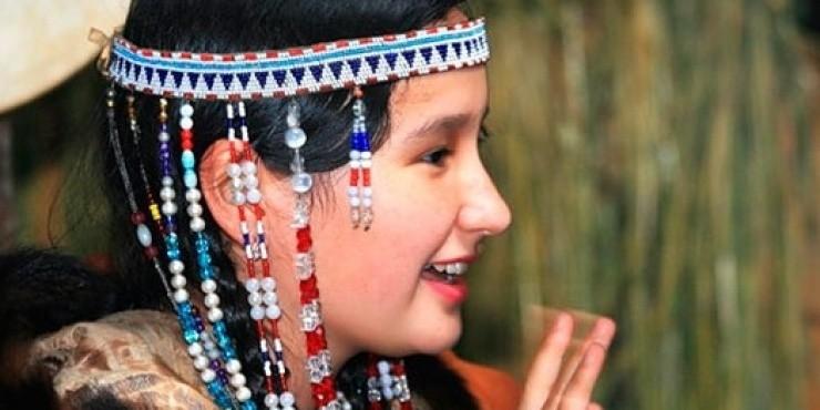 10 мест для этнографического туризма на Камчатке