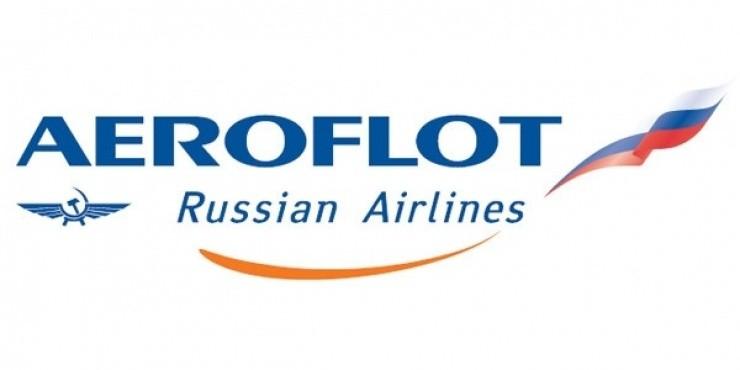 Прямой перелёт Москва-Мадрид туда-обратно от 12 600 рублей