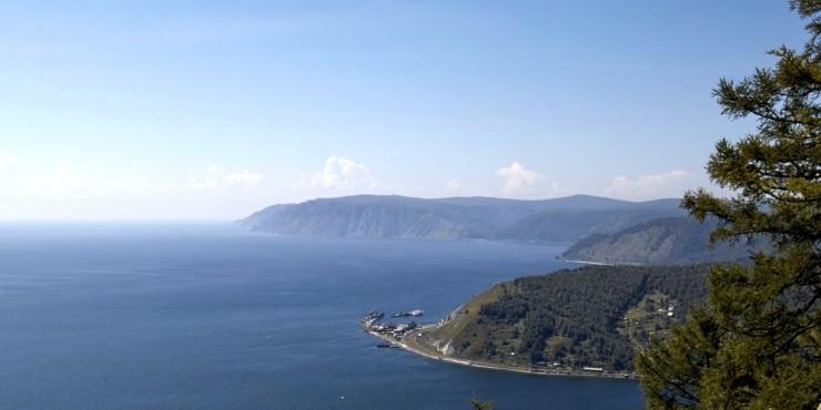 10 мест, которые стоит посетить на Байкале