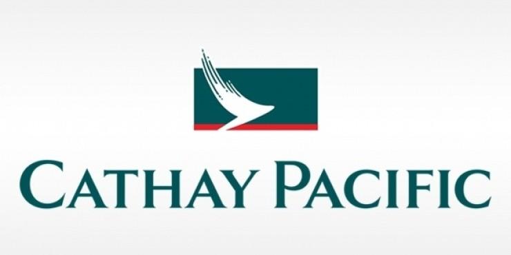 Недорогие авиабилеты Cathay Pacific: во Вьетнам, на Бали и в Японию от 22 700 рублей