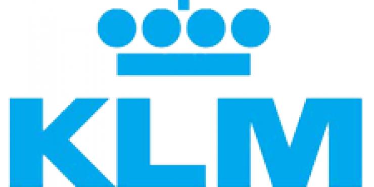 Недорогие авиабилеты KLM: из Москвы в Европу от 10200 рублей