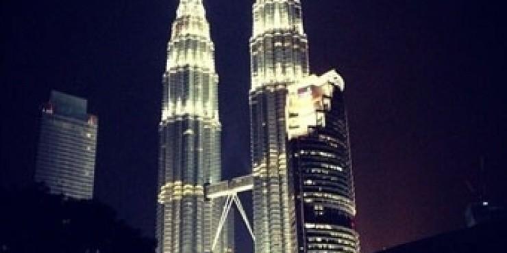 Как и зачем остаться на ПМЖ в Куала-Лумпуре?
