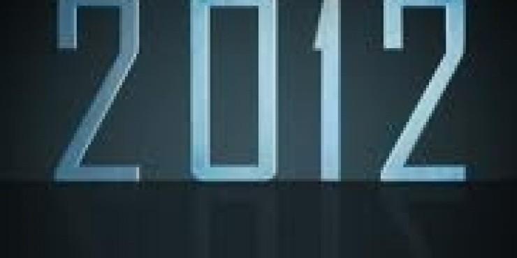 Билеты на Новый год в Европу от 5800 рублей