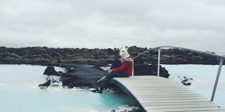 Экспедиция с Mishka.Travel в Исландию (17 мая — 26 мая 2016)