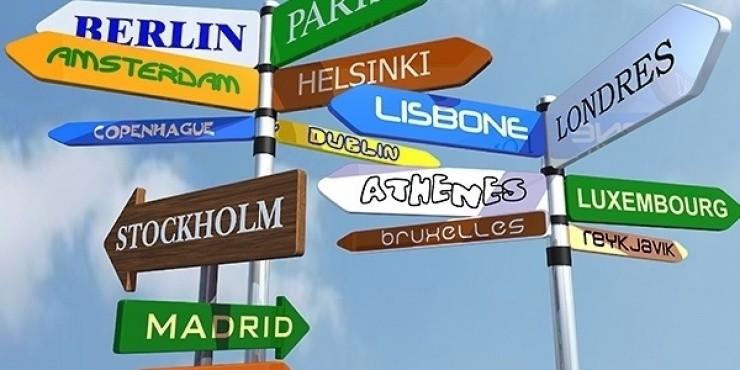 Шенгенская виза: разрушаем миф о правиле первого въезда