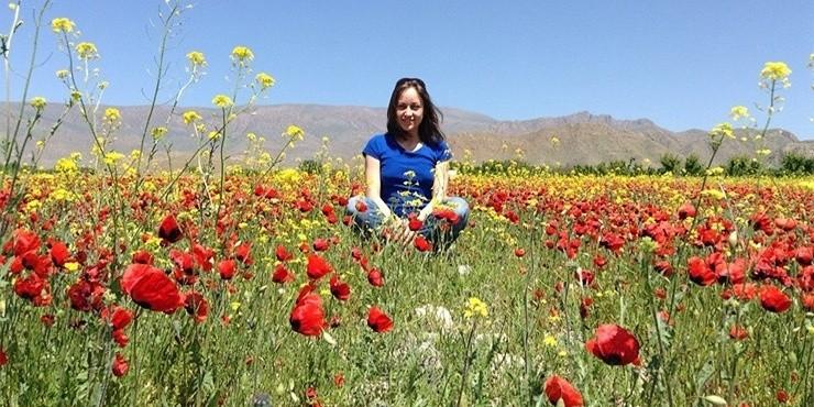 Видео со встречи «Армения – увидеть и полюбить!»