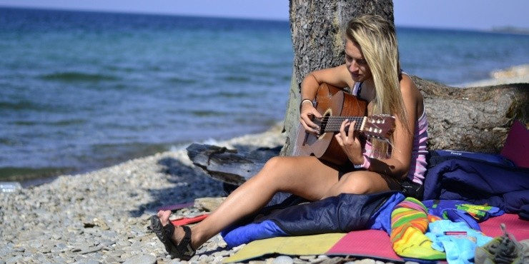 Тункинские Гольцы, Саяны: друзья, палатка и маршрут