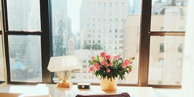 Личный опыт сдачи жилья через Airbnb. История из Осло