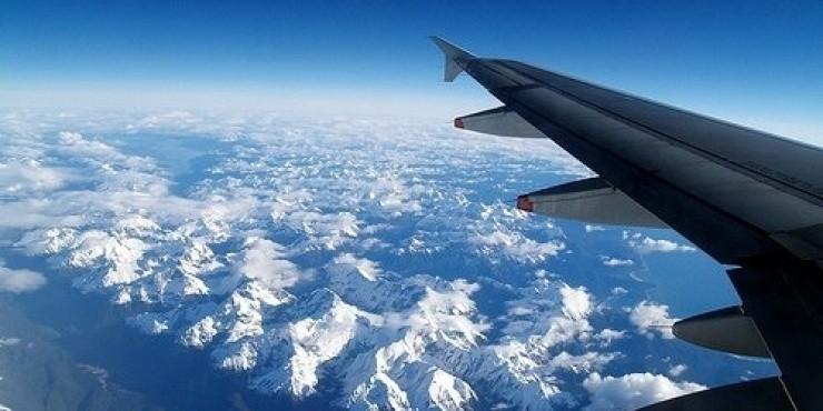 Субъективный взгляд на авиакомпании