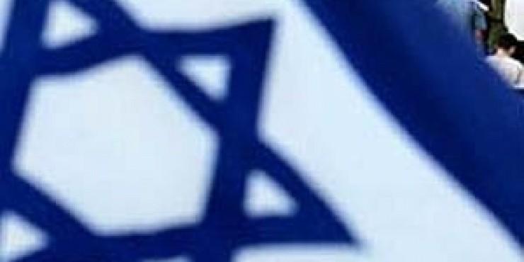 Прямой рейс в Тель-Авив из Перми могут открыть уже в конце мая