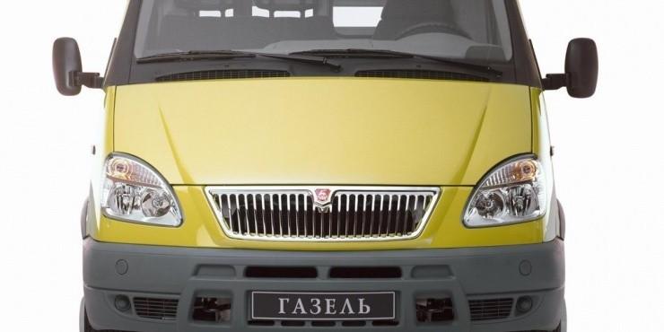 На маршрутном такси 1т из аэропорта Большое Савино стоимость проезда увеличилась в 10 раз