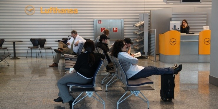 Можно ли купить заранее билет на самолет без загранпаспорта ижевск автомобиль аренда