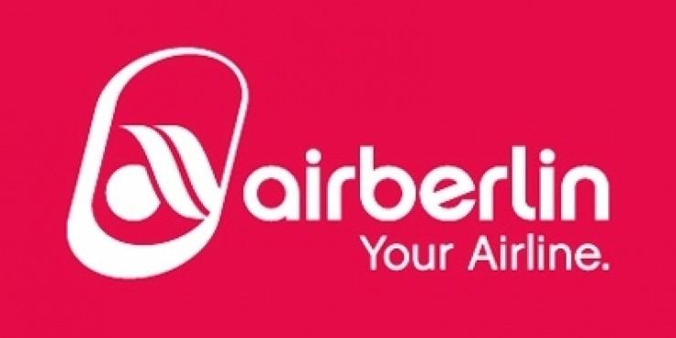 Air Berlin открыл первый рейс Берлин - Нью-Йорк