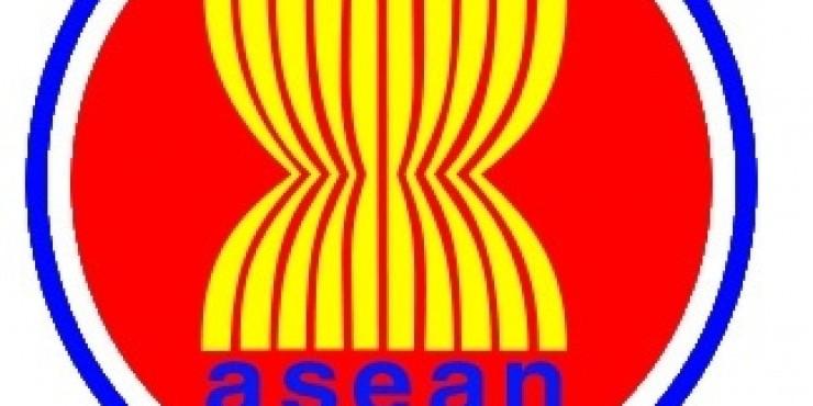 Страны АСЕАН начинают подготовку к введению безвизового пространства