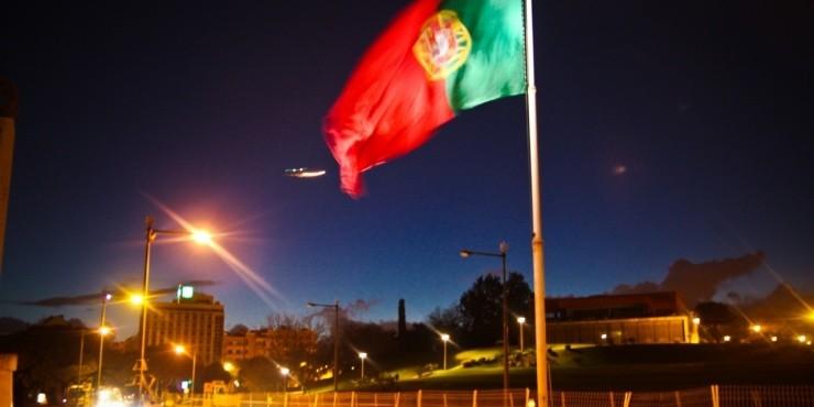 Португалия начинает выдавать россиянам мультивизы