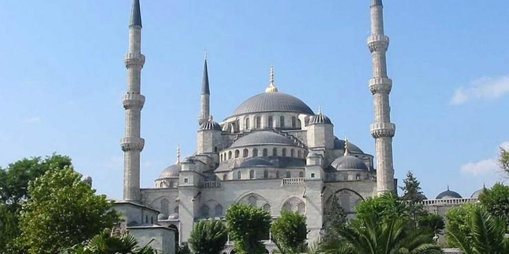Турция продлила срок безвизового пребывания с 30 до 60 дней