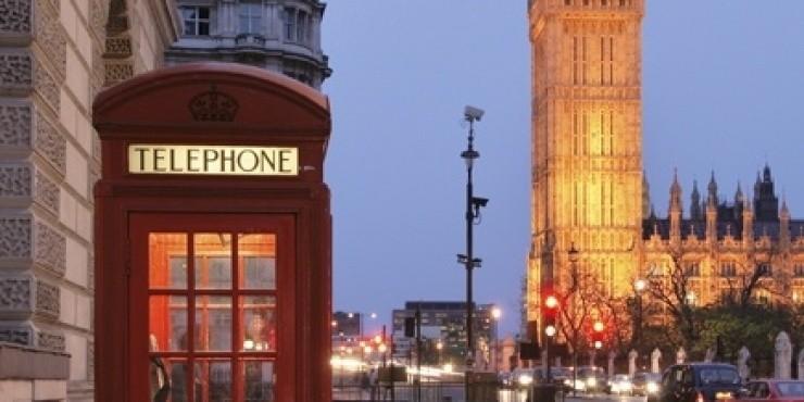 Идеи для поездки в Лондон с ограниченным бюджетом