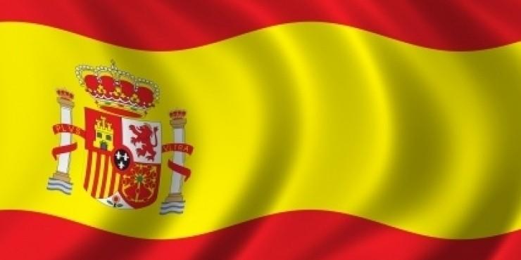 Весенние забастовки в Испании