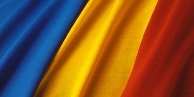 10 вещей, которые нужно сделать в Румынии