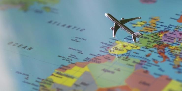 10 полезных вещей для путешественника