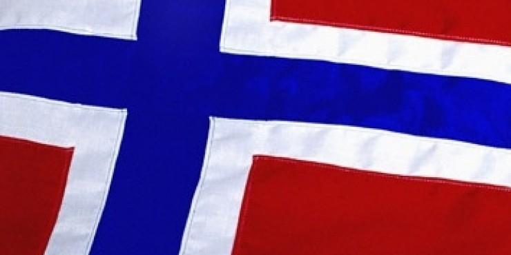 10 вещей, которые нужно сделать в Норвегии