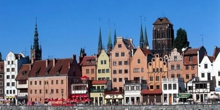 10 вещей, которые нужно сделать в Польше