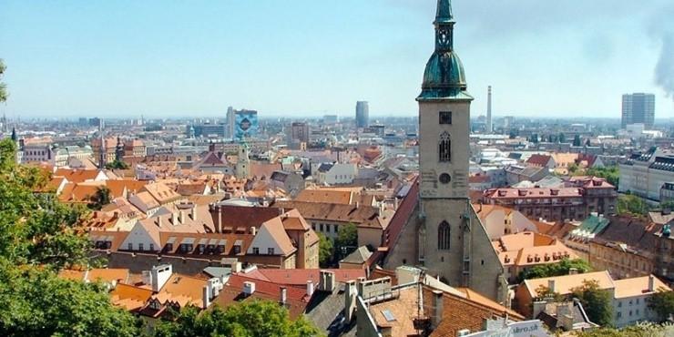 10 вещей, которые нужно сделать в Словакии