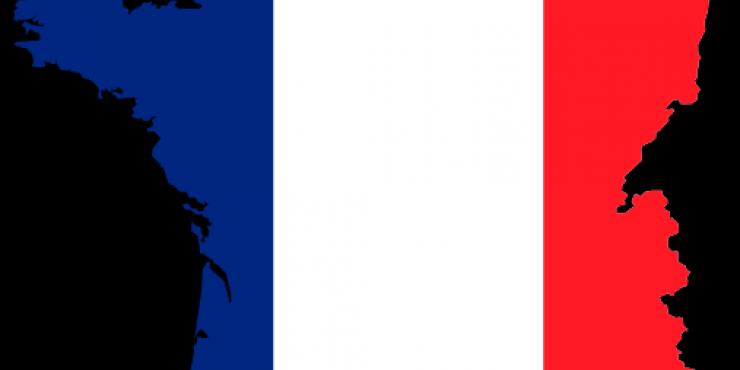 Что нужно сделать во Франции?