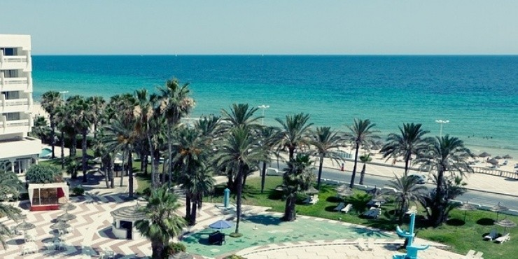 10 советов тем, кто собрался в Тунис.