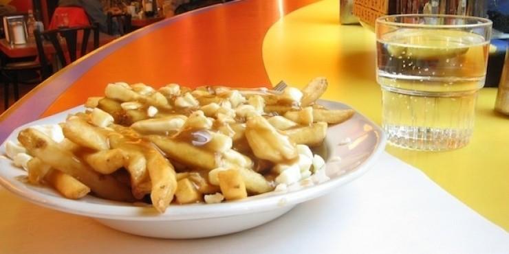 5 блюд, которые нужно попробовать в Канаде