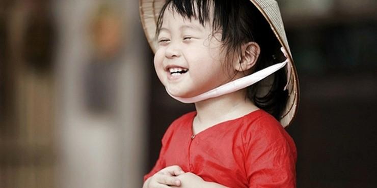 5 вещей, которые нужно попробовать во Вьетнаме