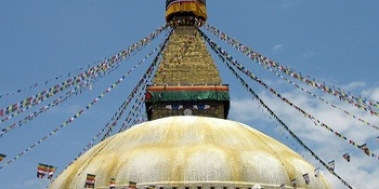 Непал: краткие рекомендации.