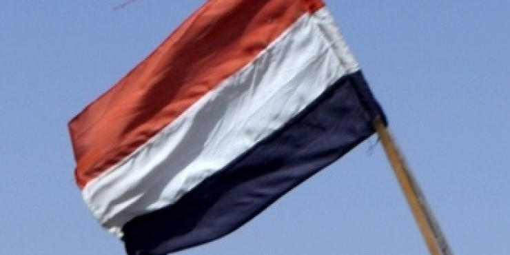 Йемен: визы, полиция и бакшиш