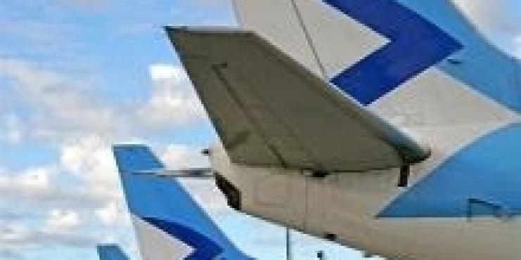 Распродажа Estonian Air из Таллина и Тарту