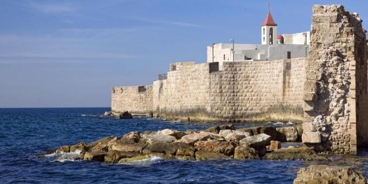 10 вещей, которые нужно сделать в Израиле