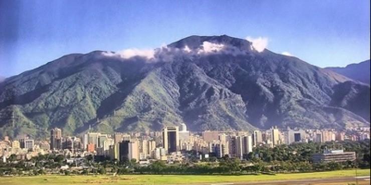 10 вещей, которые нужно сделать в Венесуэле
